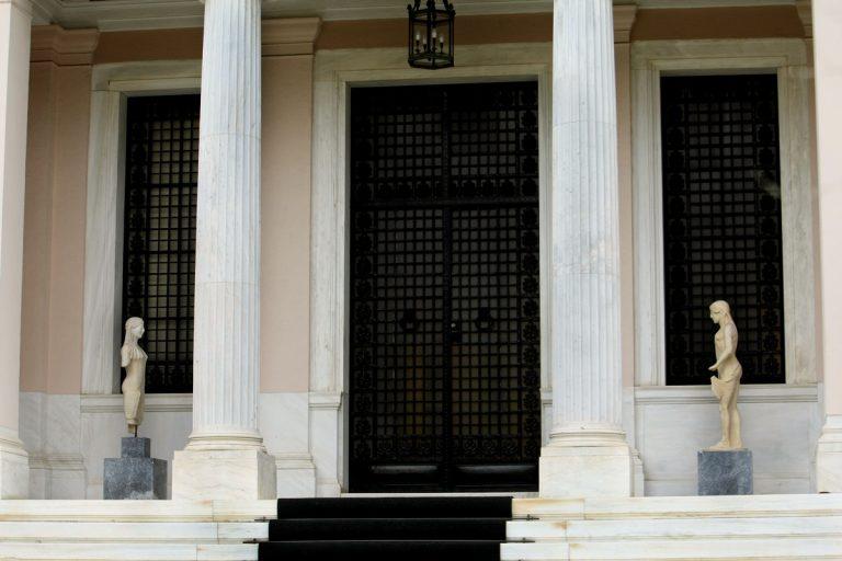 Διαπραγματεύσεις: Τώρα στις Βρυξέλλες, αύριο στην Αθήνα! | Newsit.gr