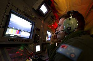 Άρχισαν νέες έρευνες για τη μοιραία πτήση MH370