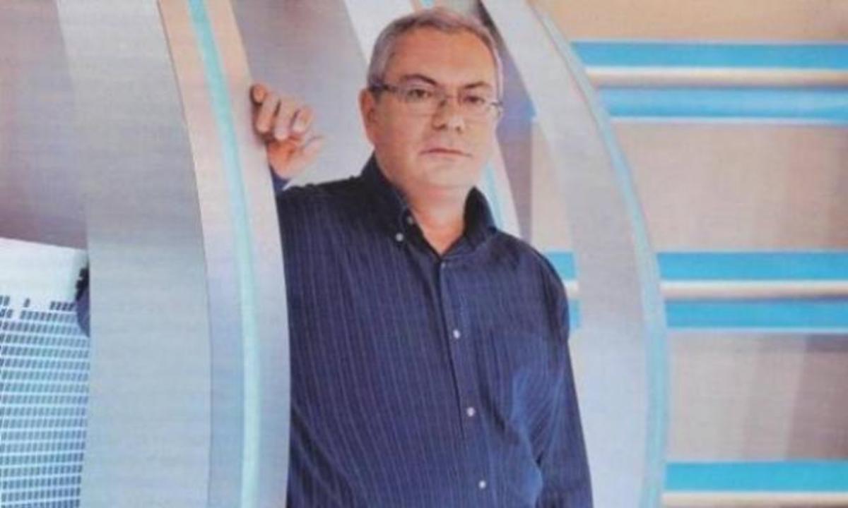 Ο Σταμάτης Μαλέλης μιλάει για πρώτη φορά για την περιπέτεια της υγείας του! | Newsit.gr