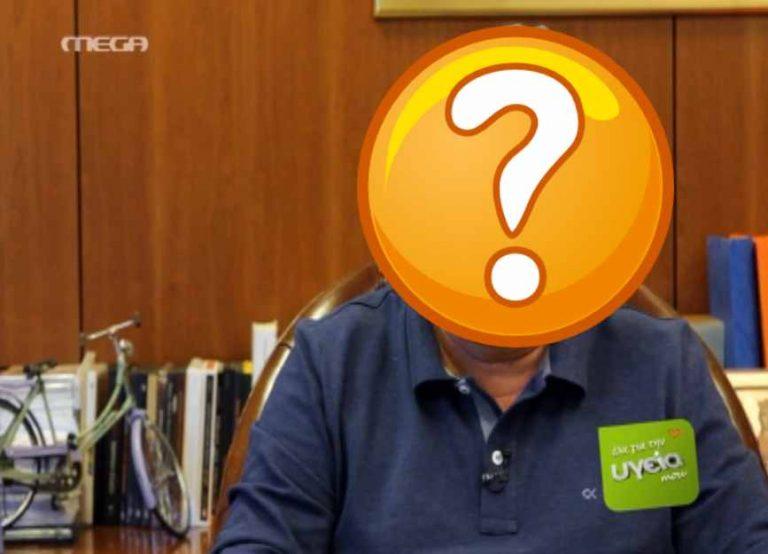 Γνωστό πρόσωπο της ελληνικής τηλεόρασης εξομολογείται ότι πέρασε 7 χρόνια κατάθλιψης | Newsit.gr