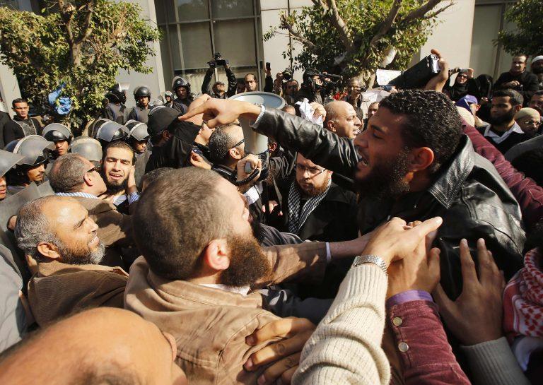 Μαλί: Σκότωσαν ισλαμιστή ηγέτη σε αντίποινα για τη δολοφονία ενός δημοσιογράφου   Newsit.gr
