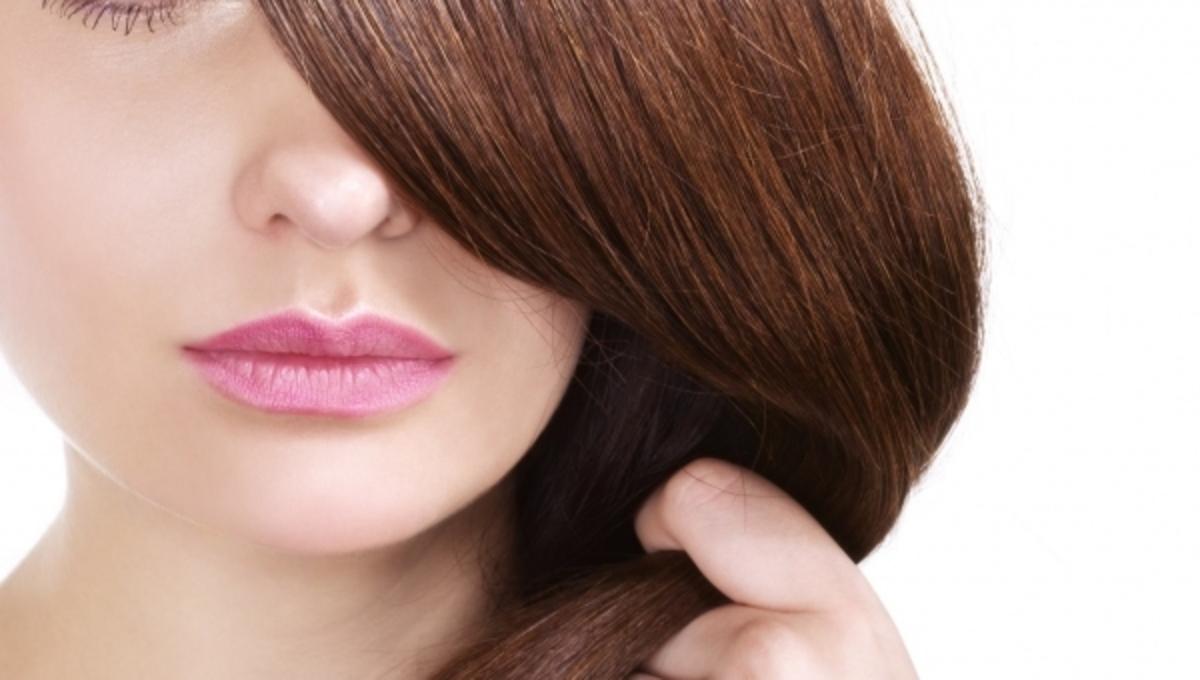 Τουρκία  Ο νέος «παράδεισος» μεταμοσχεύσεων μαλλιών και αισθητικών  επεμβάσεων  c2f7cf37e9e