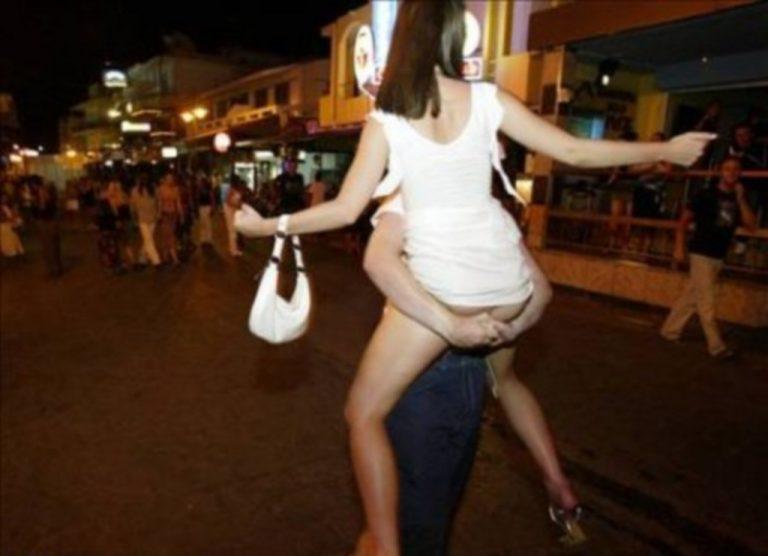 Κρήτη: Του ζήτησε να την πάει στο ξενοδοχείο κι εκείνος τη βίασε! | Newsit.gr