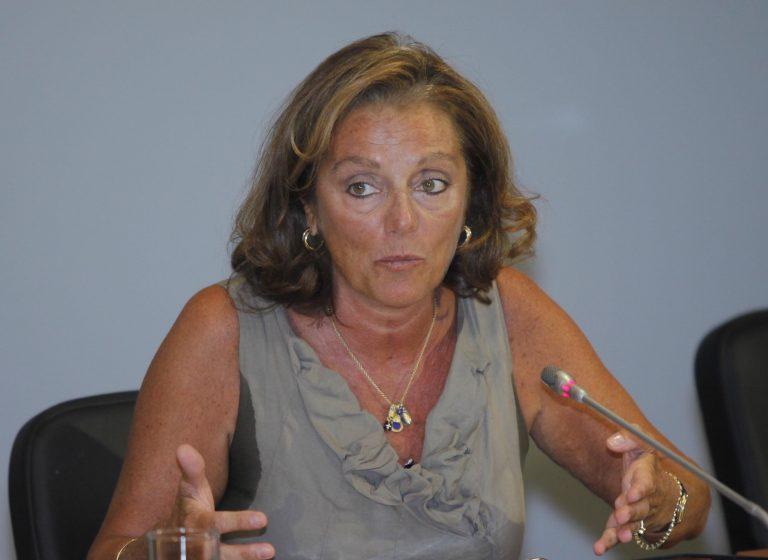 Χωρίς χρήματα ο ΟΚΑΝΑ! Άγνωστο πως θα πληρωθούν οι μισθοί | Newsit.gr