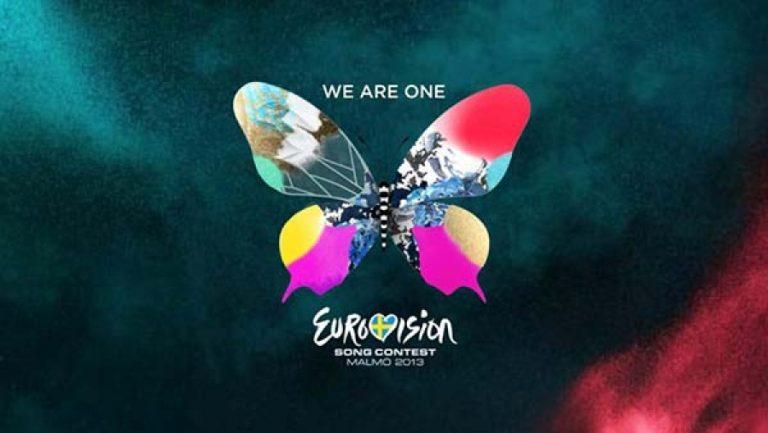 Αν θέλετε να δείτε τον ελληνικό τελικό της Eurovision θα πρέπει να πληρώσετε! | Newsit.gr