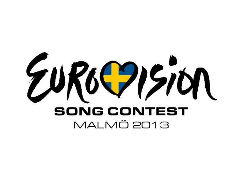 Ανατροπή στον διαγωνισμό της Eurovision – Τι αποφάσισε η EBU; | Newsit.gr
