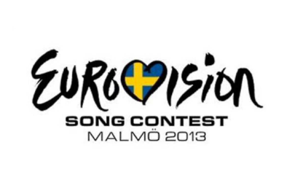 Θα συμμετάσχει στην Eurovision η Κύπρος! Τι λέει το ΡΙΚ | Newsit.gr
