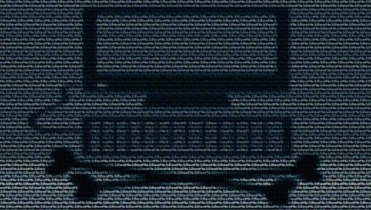 Νέα ομάδα Hacker έκανε την εμφάνισή της! | Newsit.gr