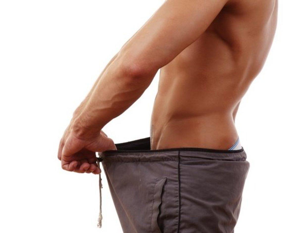 Ποια είναι η δημοφιλέστερη αισθητική επέμβαση στους άνδρες; | Newsit.gr
