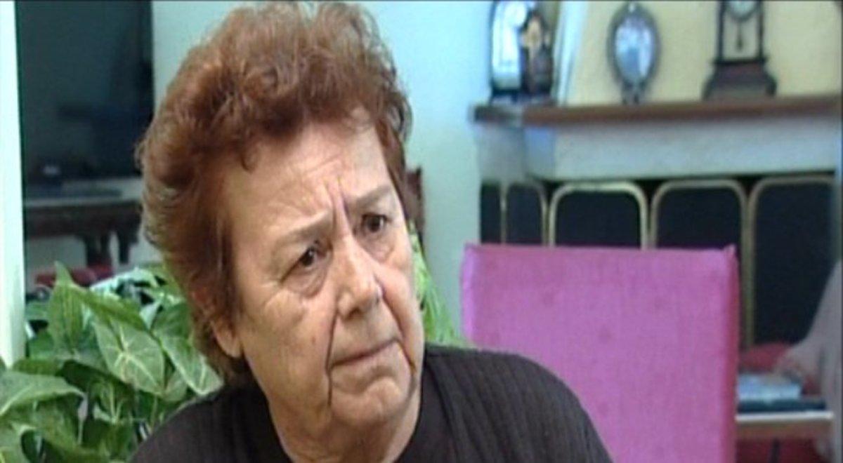 Το ξέσπασμα της μάνας του αδικοχαμένου Θ. Λαζανά – Video   Newsit.gr