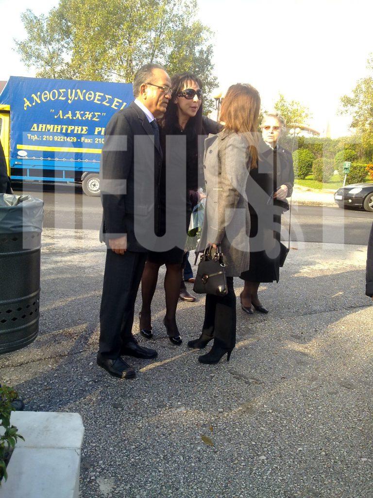 Μόνο στο NewsIt: Αποκλεισμό μαρτύρων από την δίκη καταγγέλει η μητέρα του Αλέξη! | Newsit.gr