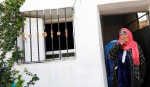 Τα πρόσωπα της τραγωδίας: Η μάνα του μακελάρη του Βερολίνου και η όμορφη ιταλίδα