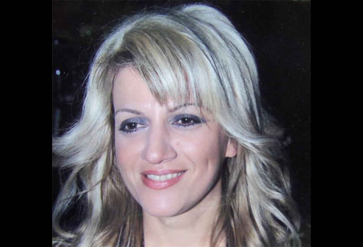 Hλεία: Μητέρα δύο ανήλικων παιδιών έκανε λιποαναρρόφηση και λίγο μετά πέθανε!   Newsit.gr