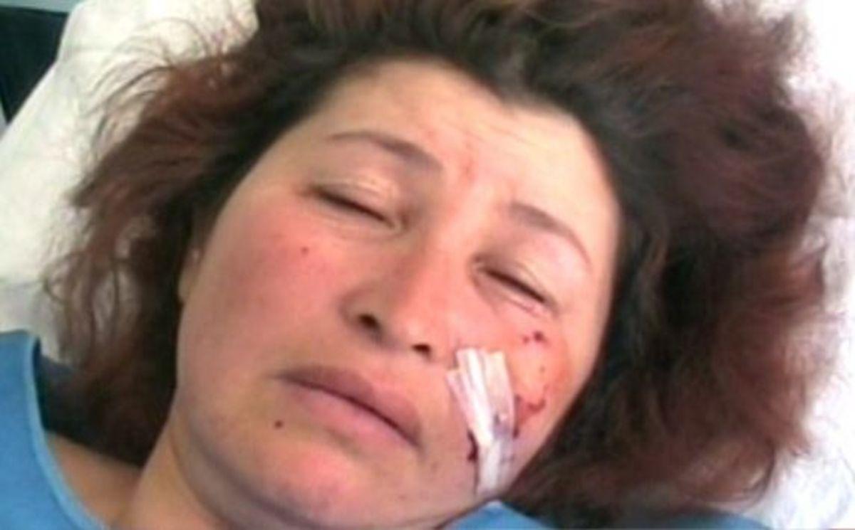 Τι είπε η μάνα του 15χρονου στην αντιτρομοκρατική | Newsit.gr