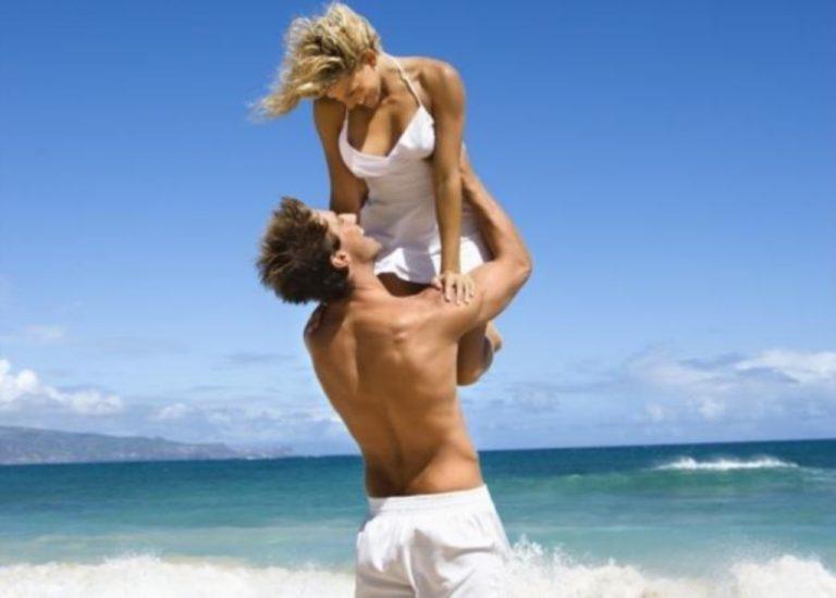 Δείτε τις πιο καθαρές παραλίες του Ιονίου | Newsit.gr