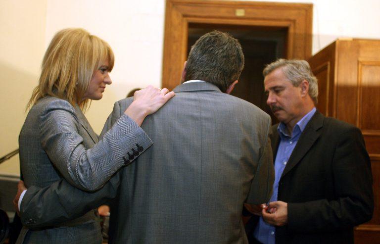 Απλοποιούνται οι πολεοδομικές διαδικασίες με νομοσχέδιο   Newsit.gr