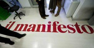 Il Manifesto: Η διαπραγμάτευση θα κριθεί στο εργασιακό!