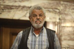 ΕΣΡ: Ο βουλευτής του ΣΥΡΙΖΑ που δεν ενοχλείται από τον υπουργό της ζαρντινιέρας