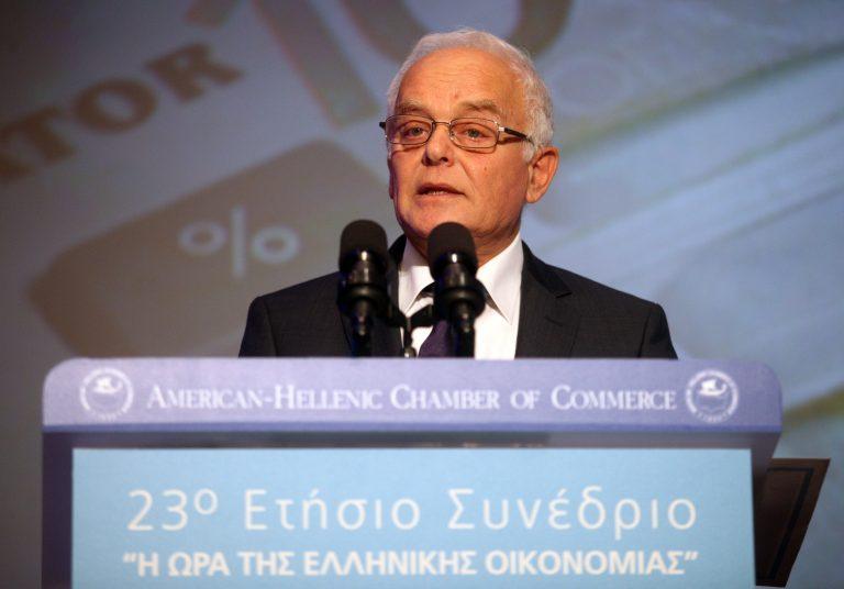 Μετακινούνται 2.500 υπάλληλοι που είναι σε διαθεσιμότητα σε υπουργεία   Newsit.gr