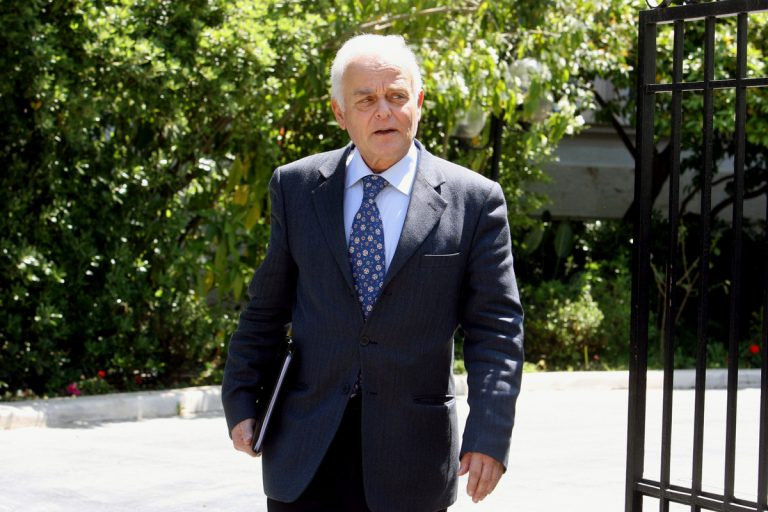 «Ράπισμα» Μανιτάκη στη Θάνου:  Ανεκδιήγητη συμπεριφορά! | Newsit.gr