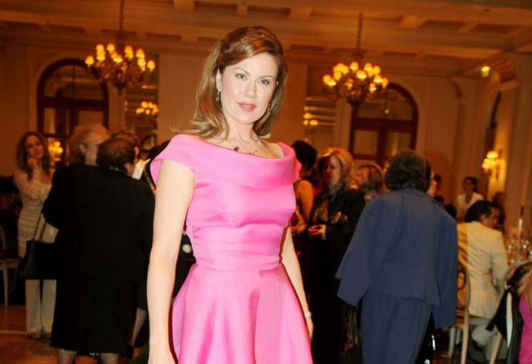 Η Ευγενία Μανωλίδου μιλά στο Newsit για τα… αστέρια, το «Dancing» και το «Master Chef»! | Newsit.gr