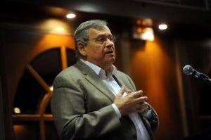 Μάνος «καρφώνει» Μεϊμαράκη για το debate: Όσοι δεν το θέλουν διασύρουν τη ΝΔ