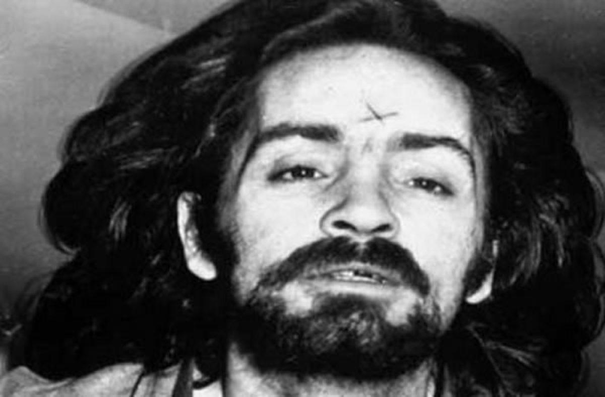 Απορρίφθηκε για 12η φορά το αίτημα αποφυλάκισης του Τσαρλς Μάνσον | Newsit.gr