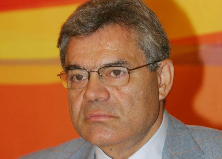 Εξεταστική Siemens: Αποκάλυψη για ανεκτέλεστο έργο του ΟΣΕ ύψους 1 δις!   Newsit.gr
