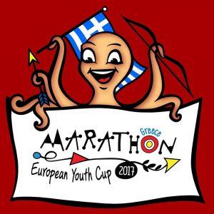 Αθλητικές εκδηλώσεις στην Αθήνα για καλό σκοπό