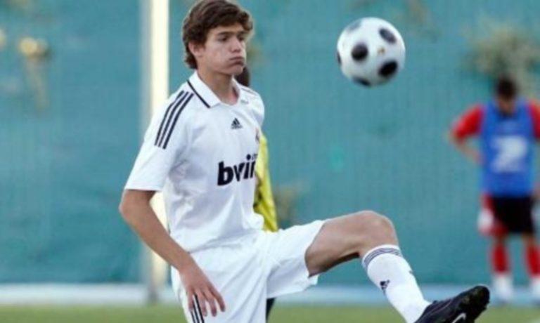 Όνειρο ήταν και πάει ο Αλόνσο για την ΑΕΚ | Newsit.gr