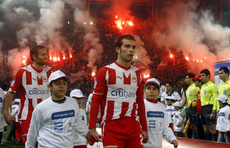 Μαρέσκα: Πόσους προπονητές θα αλλάξουμε; | Newsit.gr