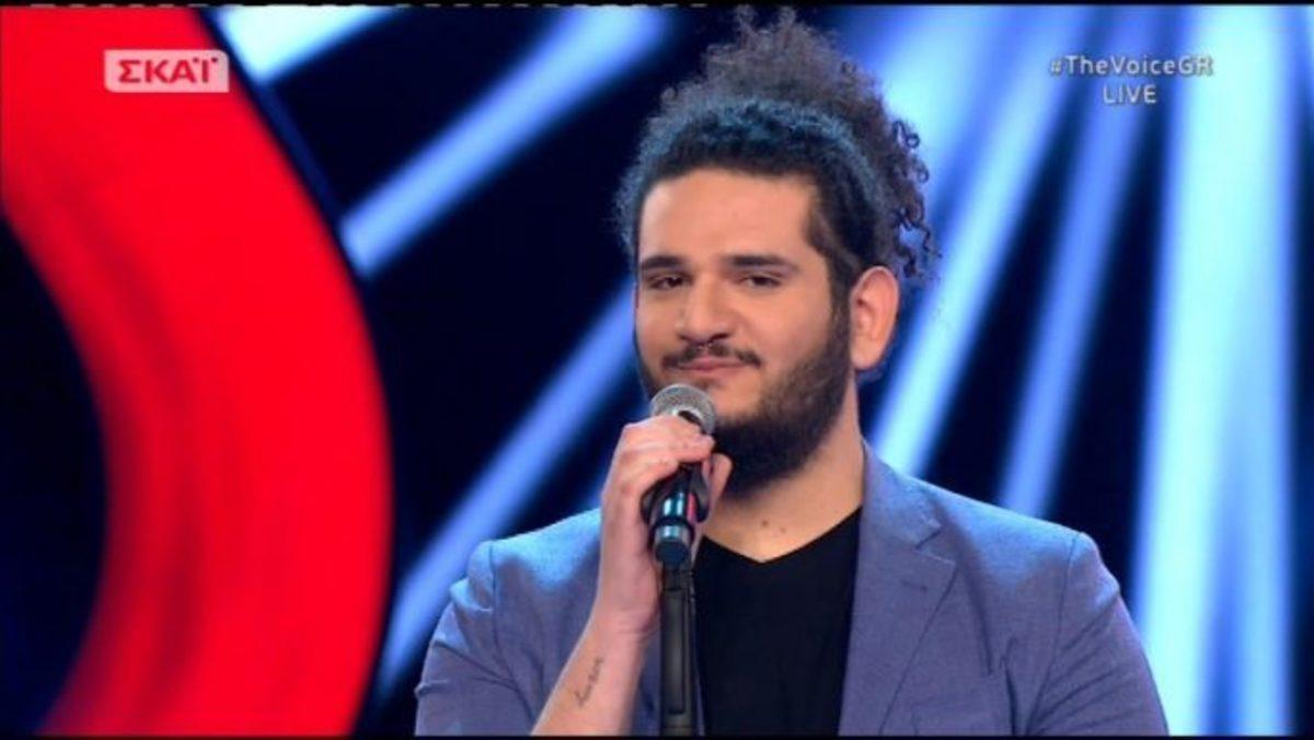 Γιάννης Μαργάρης: «Πικράθηκα γι' αυτά τα σχόλια! Με πείραξε πολύ…» | Newsit.gr