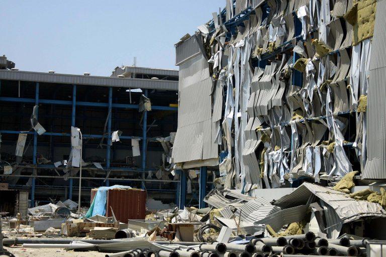 Άρχισε η δίκη των 6 για την τραγωδία στο Μαρί | Newsit.gr