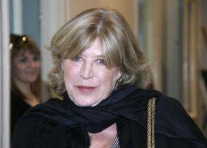 So sad! Η Μαριάν Φέιθφουλ θα τραγουδήσει στο Bataclan!