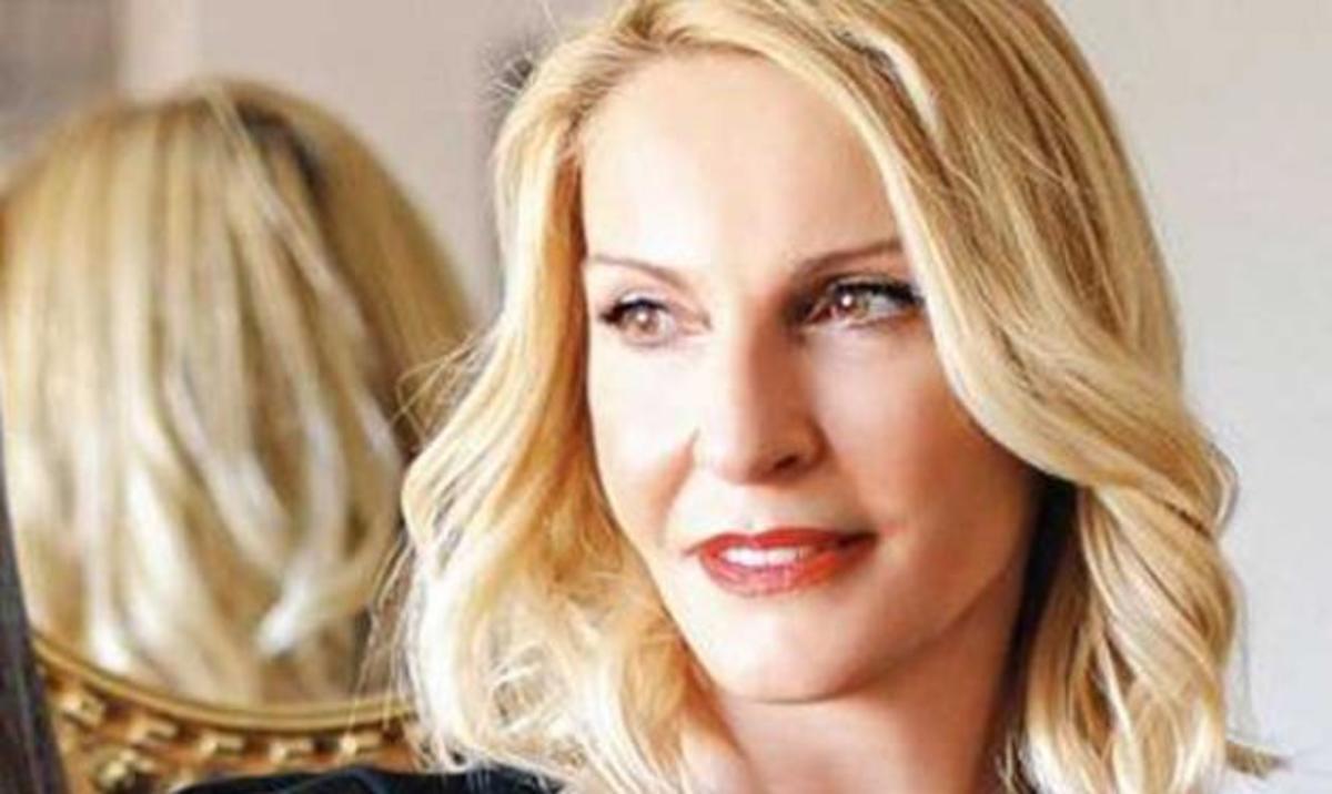Η απάντηση της Μ. Σταματέρη στον Γ. Λοβέρδο: Δεν δέχομαι τη συγγνώμη σας! | Newsit.gr