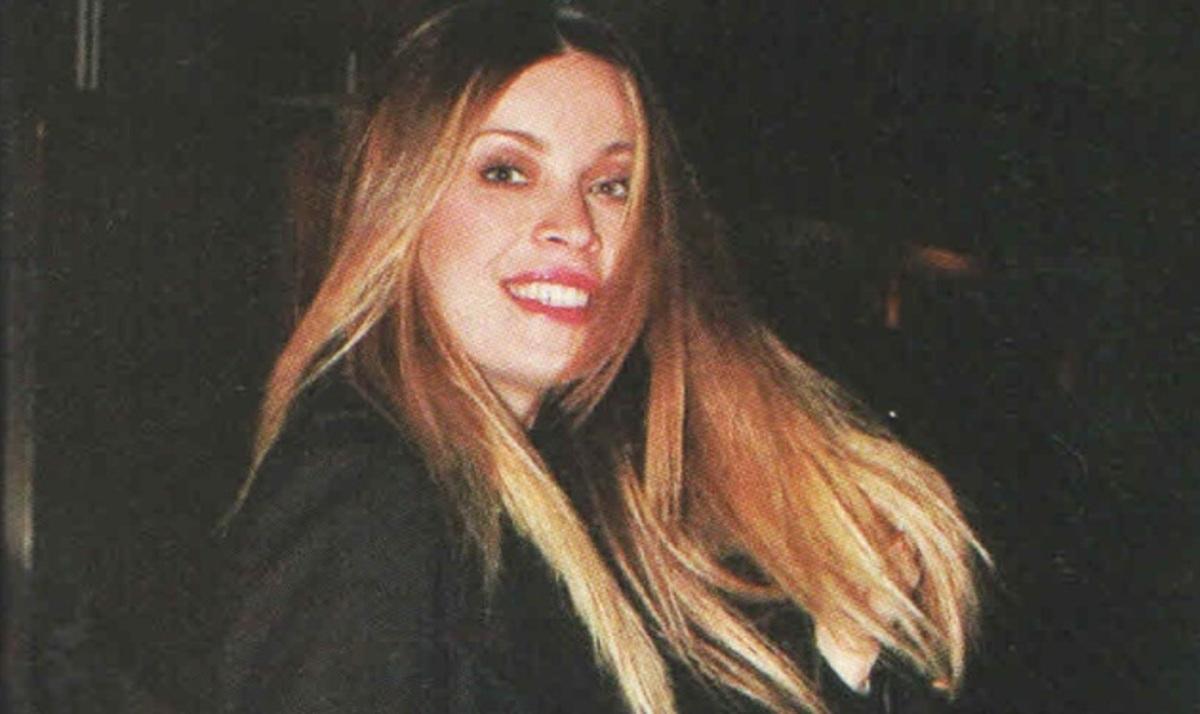 Μ. Χρουσαλά: Η πρώτη έξοδος με τον σύζυγό της μετά την είδηση της εγκυμοσύνης! | Newsit.gr