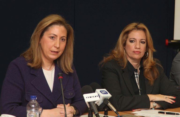 Συγχωνεύονται νοσοκομεία – Αυξάνονται τα νοσήλεια | Newsit.gr