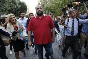 Μαρινάκης με 22 εκατομμύρια ευρώ ο νέος ιδιοκτήτης του ΔΟΛ