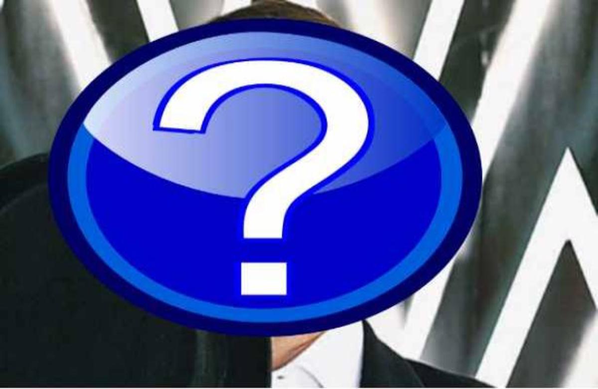 Πασίγνωστος παρουσιαστής δήλωσε «Παίρνω φάρμακα είμαι σε άθλια κατάσταση» | Newsit.gr