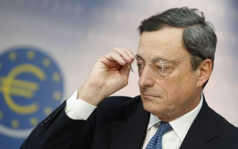 ΕΚΤ: «Μπράβο στους Έλληνες για τα μέτρα… αλλά απίθανο να βοηθήσουμε» | Newsit.gr