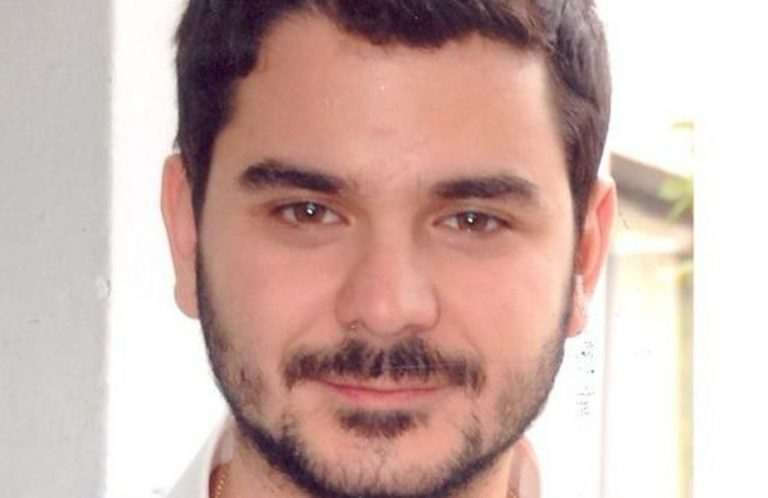 Η συγκλονιστική μαρτυρία για την απαγωγή του Μάριου Παπαγεωργίου που σοκάρει | Newsit.gr