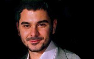 Μάριος Παπαγεωργίου: Ποινική δίωξη στον ξάδελφο της μητέρας του – Το χρονικό της υπόθεσης και οι πυροβολισμοί [vids]