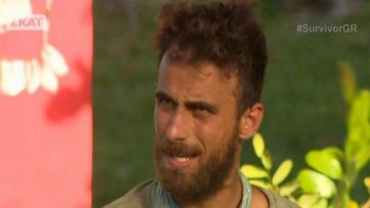 Survivor: Αγνώριστος ο «τρελός Κύπριος» σε διαφήμιση [vids] | Newsit.gr