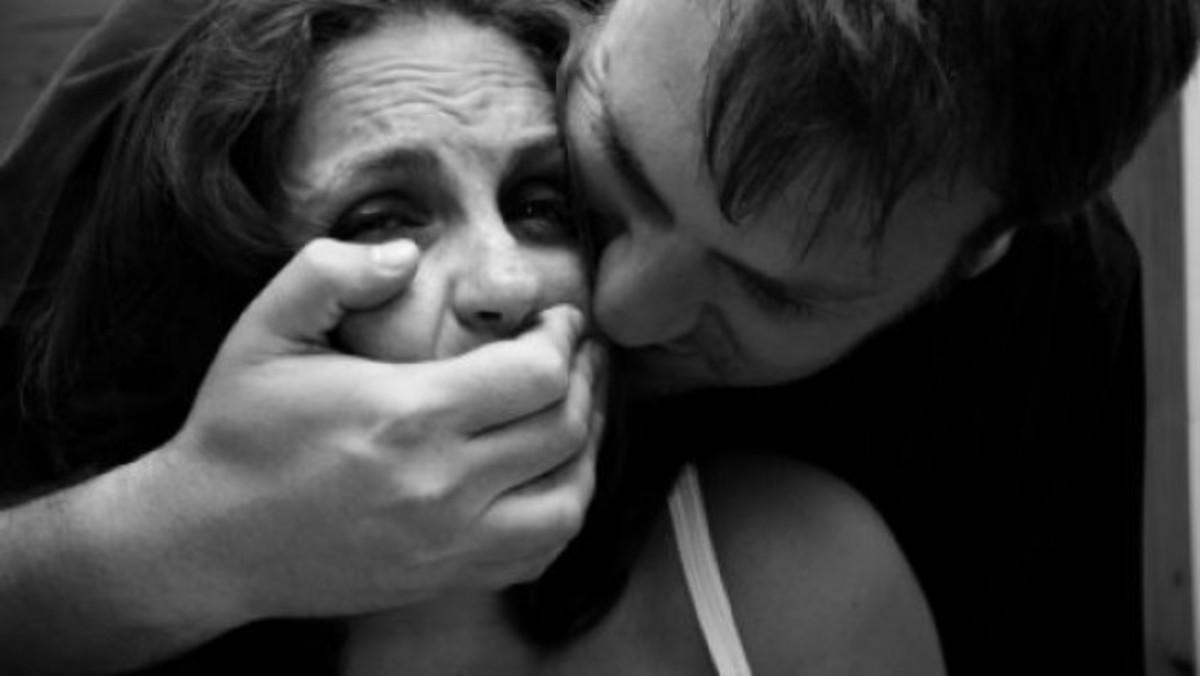 Κρήτη: Στο »σκαμνί» ο δράκος που βασάνιζε και βίαζε τα θύματά του! | Newsit.gr