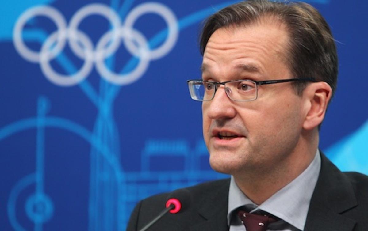 ΔΟΕ: Αν δεν αποκλείατε την Παπαχρήστου, θα το κάναμε εμείς | Newsit.gr