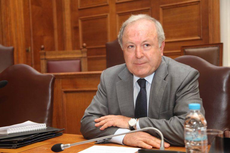Κατέθεσε για την επίθεση σε Μιχαλολιάκο ο Χρ. Μαρκογιαννάκης   Newsit.gr