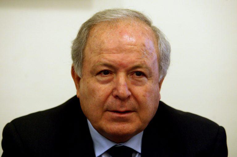 Απηύδησε ο Μαρκογιαννάκης και ζητά κάμερες στις συνεδριάσεις της Προανακριτικής | Newsit.gr