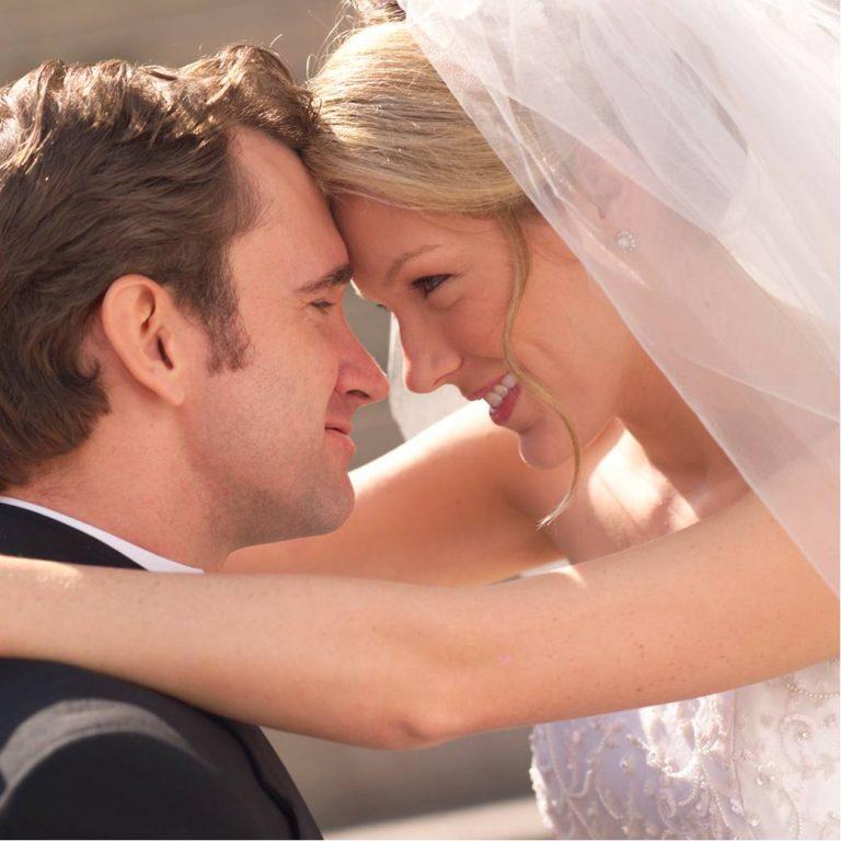 Ο ευτυχισμένος γάμος κρύβεται στα…γονίδια; | Newsit.gr