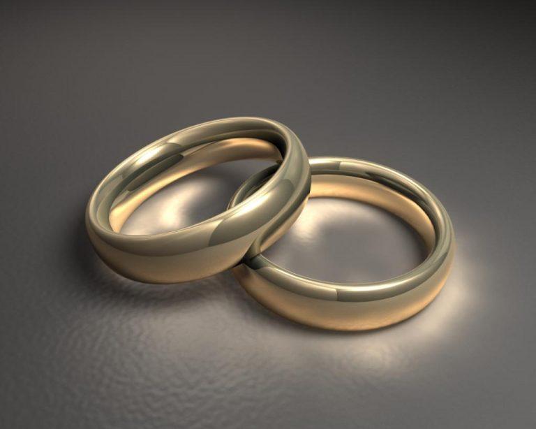 Οι ερευνητές ανατρέπουν τα ταμπού! – Παντρευτείτε την πρώτη σας ξαδέρφη, είναι ακίνδυνο! | Newsit.gr