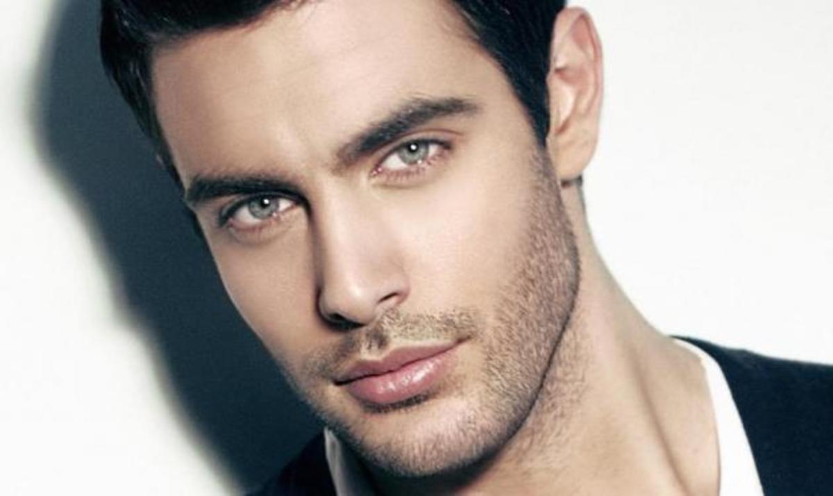 Κ. Μαρτάκης: Το ντουέτο έκπληξη με τον Ρίμπακ για την Eurovision! | Newsit.gr